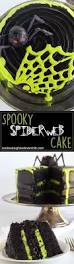 Easy Halloween Cake Recipes by 428 Best Halloween Cakes Images On Pinterest Halloween Recipe