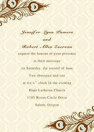 wedding invitation greeting card wedding party decoration