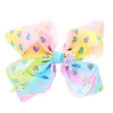 hair bows for sale jojo s bows bright beautiful available at s s