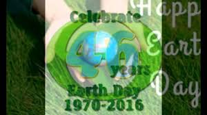 earth day activities for kids students earth day activities and