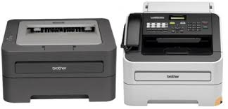 the best black friday deals on color laser printers officemax 2013 black friday deals u2013 hip2save