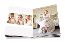 wedding album pages leather bonded wedding album cover from 20 pages get wedding