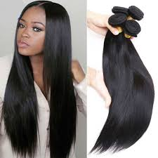 100 human hair extensions cambodian hair 3 bundles manufacturer sale best