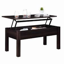 mainstays lift top coffee table coffee table that raises up style mainstays lift top coffee table