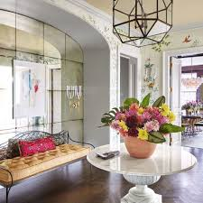 entry ways entryway decor and furniture ideas decorating entryways