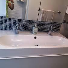 Bathroom Trough Sink Undermount by Bathroom Trough Sink Undermount Best Of Undermount Trough Bathroom