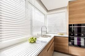 blind ideas blind ideas manufactures residential commercial and printed blinds