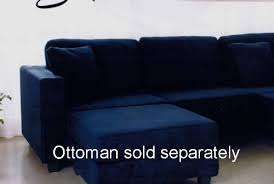 Navy Blue Sofas by Decorating Around A Navy Blue Sofa Infobarrel