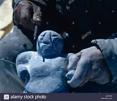 inuit sculpture carving stock photo royalty free image 13136540