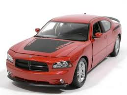 2007 dodge charger models amazon com 2006 dodge charger daytona r t diecast model 1 18 die