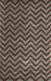 Zig Zag Area Rug 62 Best Simply Chevron Images On Pinterest Rugs Usa