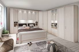 White Bedroom Wall Unit Bedroom Furniture Bedroom Cabinet Ideas Wall Storage Bed Bedroom