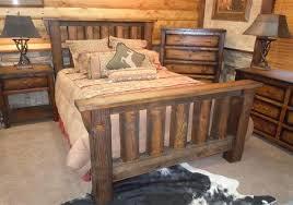 Rustic Furniture Bedroom Sets - rgd canyon thumb jpg timestamp u003d1419116275106