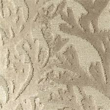 ivory upholstery fabric riveria sand cut chenille coral reef design upholstery fabric 36716