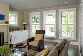 how to install baseboard trim dining room rustic with wood trim
