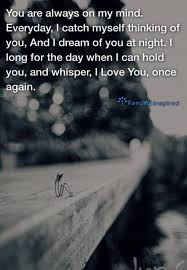 wedding quotes distance 93 i you quotes for him with pictures