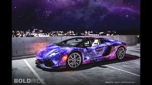 matte galaxy lamborghini photo collection lamborghini aventador purple hd