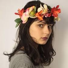 headband comprar acessó casamento flower crown coroa de flores tiara de