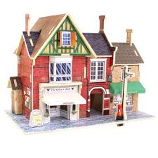 Chalet House Chalet House Reviews Online Shopping Chalet House Reviews On