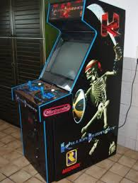 killer instinct arcade cabinet wanted killer instinct arcade machine junk mail