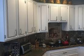 refinishing kitchen cabinets san diego san diego kitchen refinishing santee ca us houzz