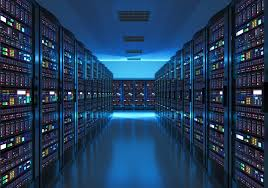 data storage solutions technology security solutions