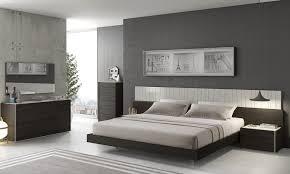 Bedroom Design Cado Modern Furniture Porto Modern Bedroom Set