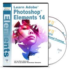 photoshop design jobs from home 100 photoshop design jobs from home how to start a successful