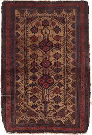 Couristan Kashimar 52 Best Alfombras Images On Pinterest Oriental Rugs Carpets And