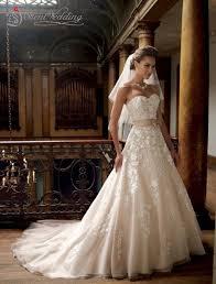 wedding dress sle sales davids bridal sales awesome davids bridal sale dresses 2