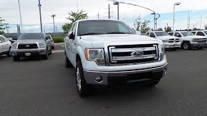 Used Cars For Sale In Billings Montana by Used 2013 Ford F 150 For Sale Billings Mt Near Laurel U0026 Hardin