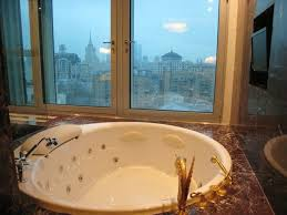 hotel avec dans la chambre lorraine hotel privatif lorraine chaios com