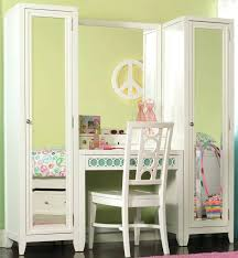 makeup vanity with lights for sale cheap vanity sets for bedroom asio club