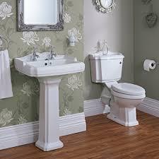 wallpaper ideas for small toilet room modern interior design
