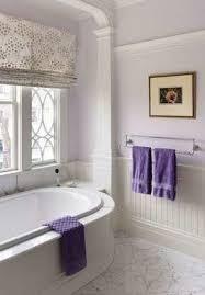 lavender bathroom ideas amazing ideas lavender bathroom innovative decoration severinka s