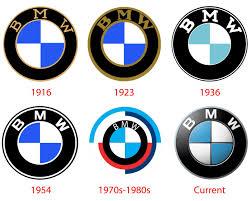 bmw vintage logo motociklų logotipai 2 nuo nacionalinių vertybių iki