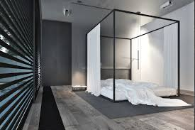 Black Poster Bed 32 Fabulous 4 Poster Beds That Make An Awesome Bedroom