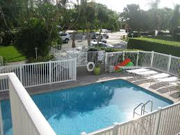 Backyard Cottages Florida Cozy Cottage By The Sea Lauderdale By The Vrbo