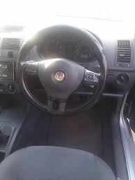 vw polo manual 1 2l with upgrades in romford london gumtree