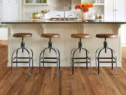 Laminate Flooring Dalton Ga Flooring Alluring Shaw Flooring For Stunning Home Flooring Ideas
