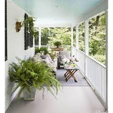 southern home paint color palette porch ceiling porch flooring