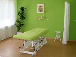 wandfarbe grn schlafzimmer die farbe grün fengshuiglück ch