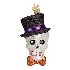 100 ideas halloween glass ornaments on halloweenkids us