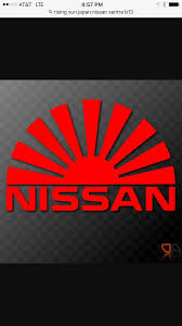 nissan frontier emblem pin by ernesto chavez on nissan sentra b13 pinterest nissan