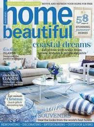 beautiful homes magazine home beautiful august 2013 magazines magsmoveme http au