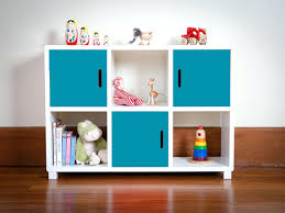 Modern Storage Units Vintage Storage Cabinet Ikea Kallax Cube Series Shelf Shelving