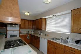 Do It Yourself Kitchen Cabinets Do It Yourself Painting Kitchen Cabinets Do It Yourself Divas