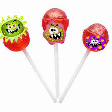 where to buy lollipops tennessee woman sold chickenpox laced lollipops online would you