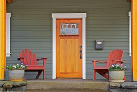 Exterior Door Types Types Of Exterior Doors Entry Patio And Doors Feldco