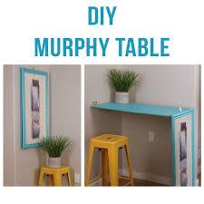 Fold Out Desk Diy Sophisticated Diy Fold Out Desk Images Best Inspiration Home